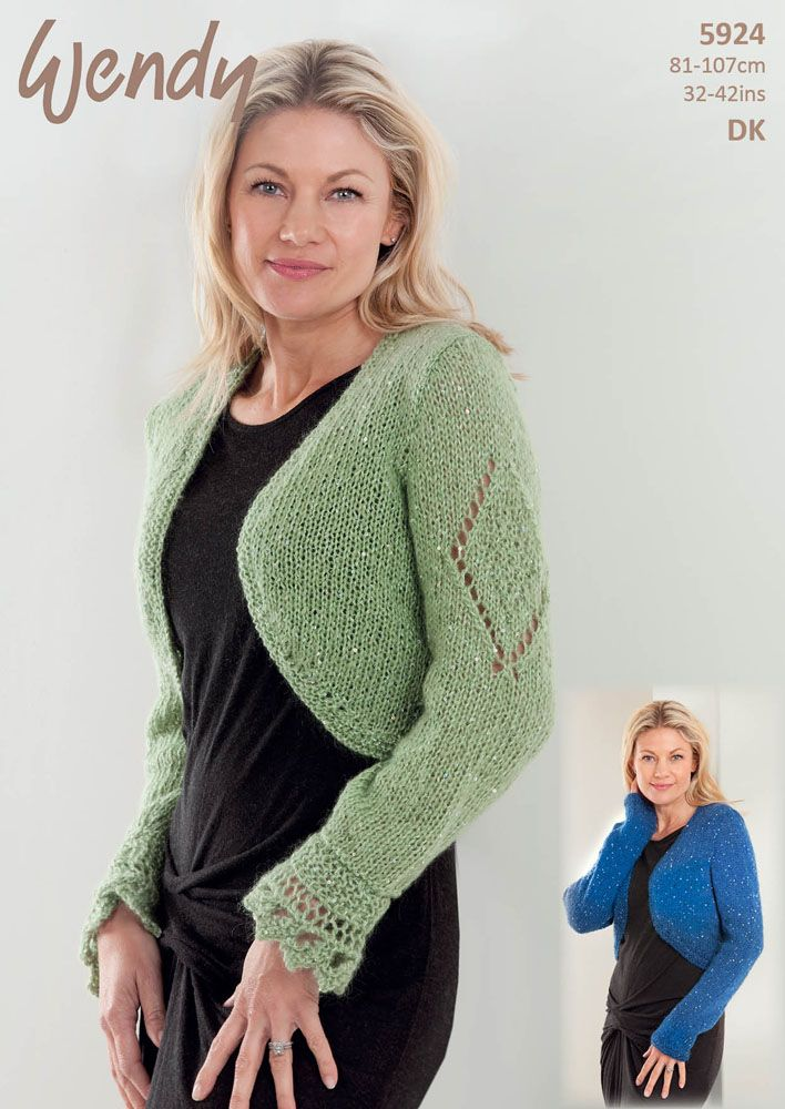 Wendy DK Leaflet 5924  http://www.tbramsden.co.uk/catalog/patterns/womens/5924