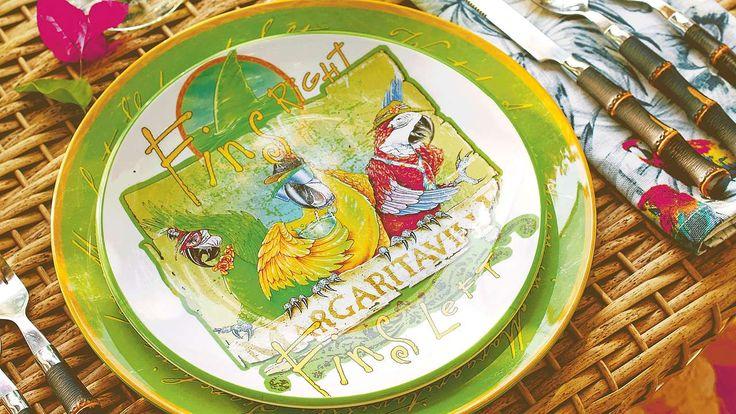 120 best Margaritaville & Island Decor images on Pinterest | Bar ...