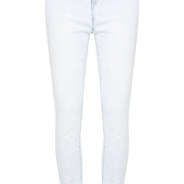 Vaquero Pitillo Extra Suave Categoria Pantalones Mujer Primark Mujer Ropa De Mujer En Primark Primania Primarkespana Mas De Skinny Jeans Primark Skinny