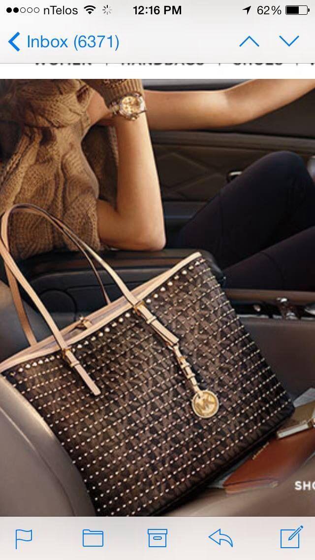 MK Kors Bags Outlet Store: Michael Kors Outlet, 2014 Cheap Sale Cheap Michael Kors Handbags