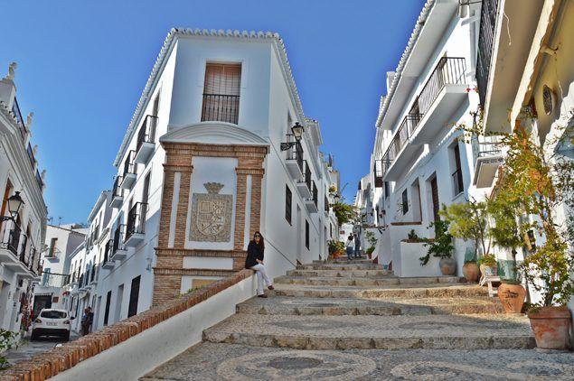 Andaluzia, sul da Espanha - Roteiro Completo | Loucos por Viagem