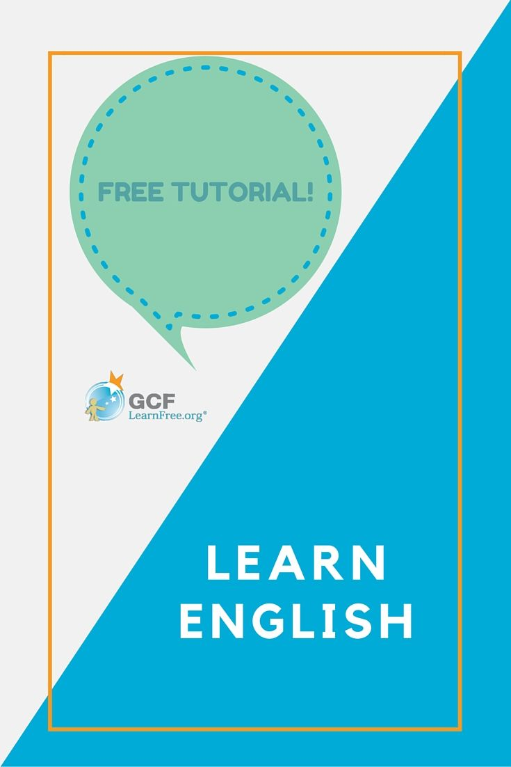 best images about education ela navigate gcflearn org s reading program instructions in spanish french german