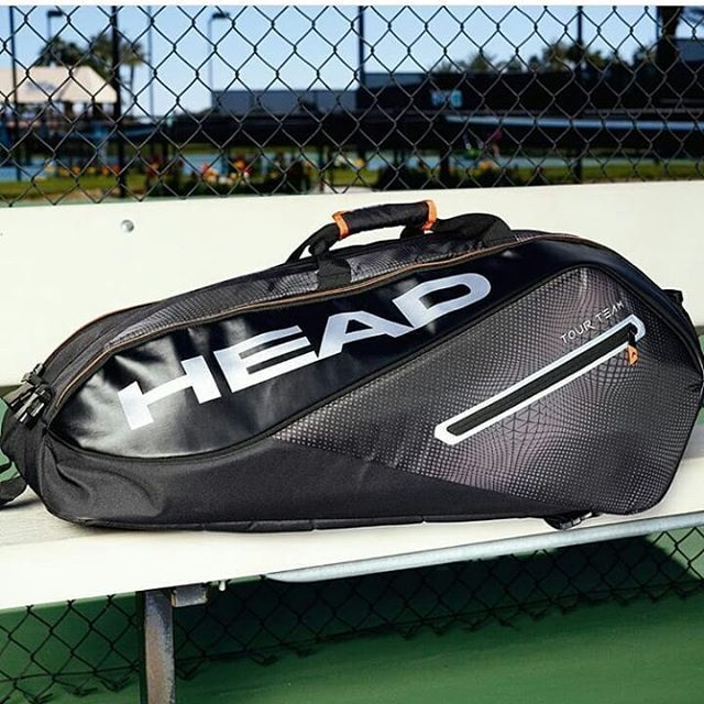Finding The Comfortable Tennis Racquet Bag In 2020 Tennis Racket Pro Head Tennis Bag Tennis Bags Tennis Racquet Bag