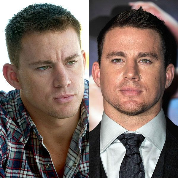 The Definitive Ranking Of The Hottest Guy From Every World ...