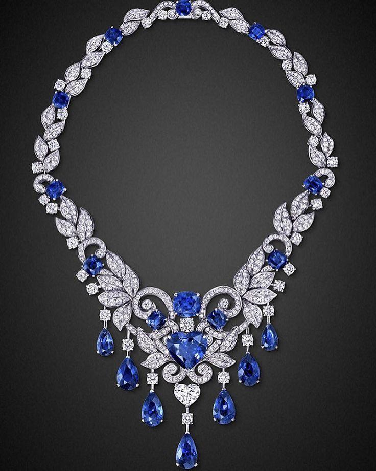 http://rubies.work/1023-multi-gemstone-ring/