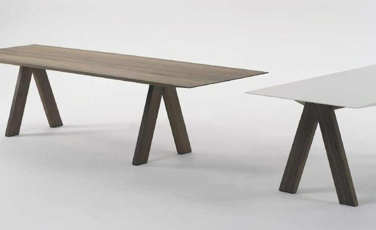 Collection :: Home :: Tables :: Lance -