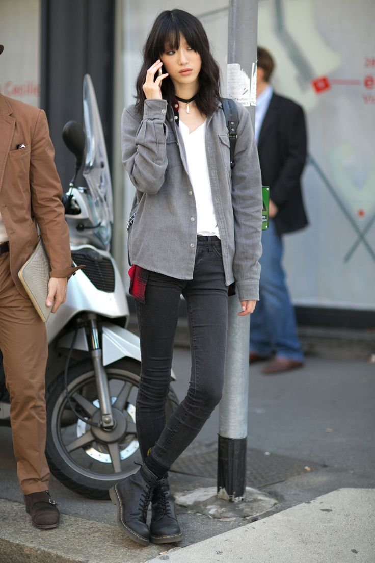 streetssavoirfaire:     Streets Savoir Faire Fashion Tumblr | Street Wear, & Outfits