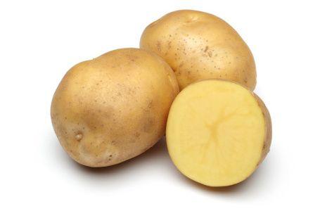11-manfaat-kentang-untuk-perawatan-kecantikan-wajah-dan-kulit-serta-kesehatan-tubuh