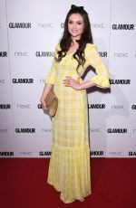 Sophie Ellis-Bexter attends the Glamour Women of the Year Awards http://celebs-life.com/sophie-ellis-bexter-attends-glamour-women-year-awards/ #sophieellis-bexter Check more at http://celebs-life.com/sophie-ellis-bexter-attends-glamour-women-year-awards/