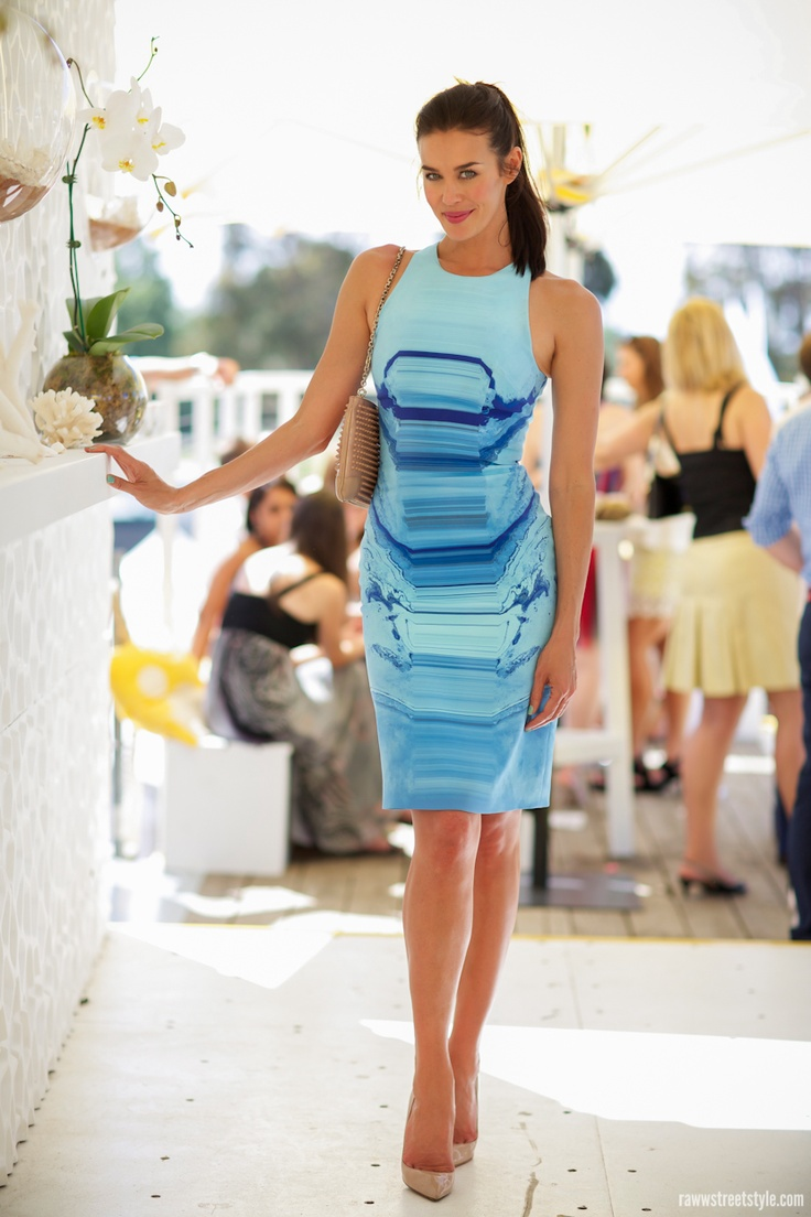 Megan Gale  - ♀ www.pinterest.com/WhoLoves/Beautiful-Women ♀ #beautifulwomen