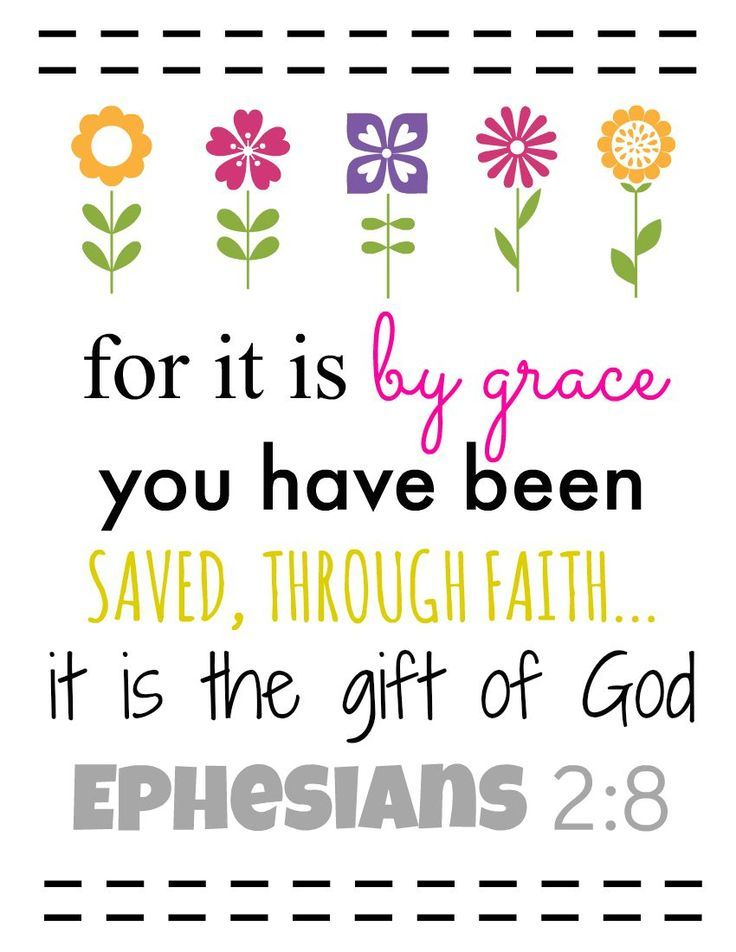 52 best school themeeas images on pinterest bible verses cute christian art print for a childs room my favorite bible verse ephesians 2 negle Gallery