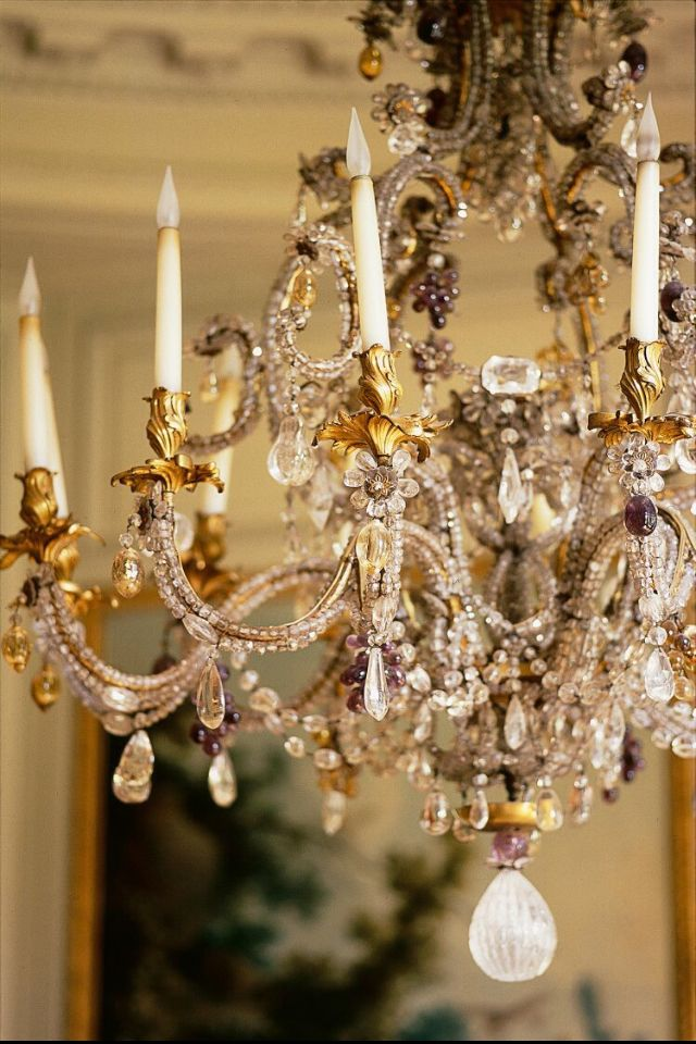 36 Best Foyer Chandeliers Images On Pinterest Chandelier
