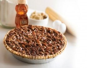 Honey Pecan PieCleaning Pecans Pies, Corn Syrup, Honey Pecans, Sue Bees, Honey Recipe, Bees Honey, Delicious Recipe, Pecan Pies, Pies Stuff