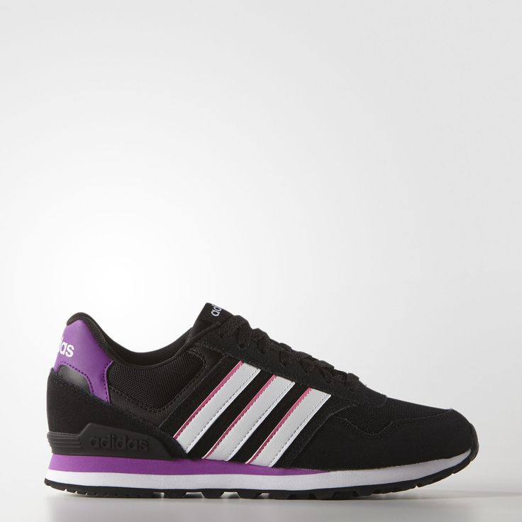 adidas - 10K Schoenen