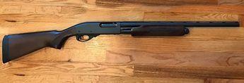 Remington Model 870 Express Youth 20 Gauge Pump Shotgun
