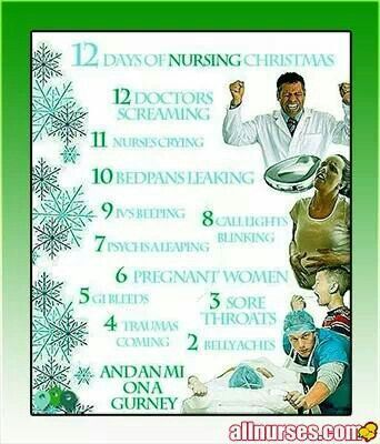 114 best I love being a nurse images on Pinterest | Medical humor ...