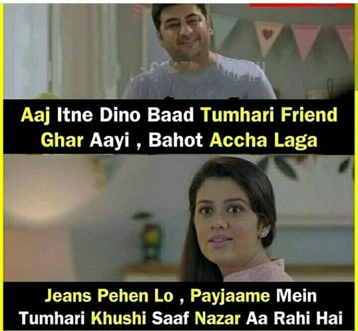 Very Funny Jokes Some Funny Jokes Really Funny Memes