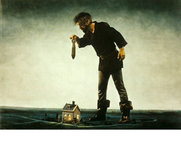 photographer Teun Hocks
