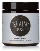 Moon Juice Brain Dust/1.5 oz.