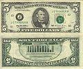 Modern US Money for American Girl dolls- Free Printable
