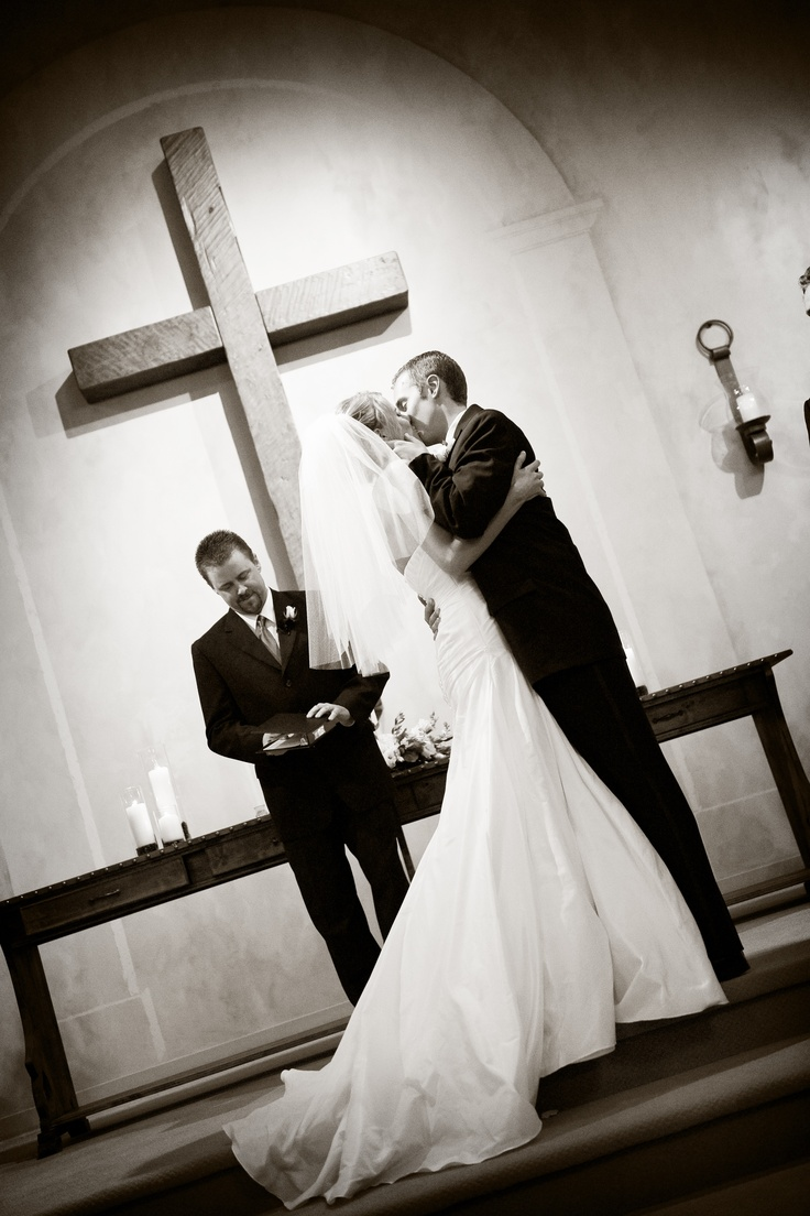 wedding | aw!