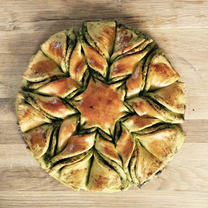 Meer dan 1000 ideeën over Bimbi Küchenmaschine op Pinterest - bimbi küchenmaschine kaufen