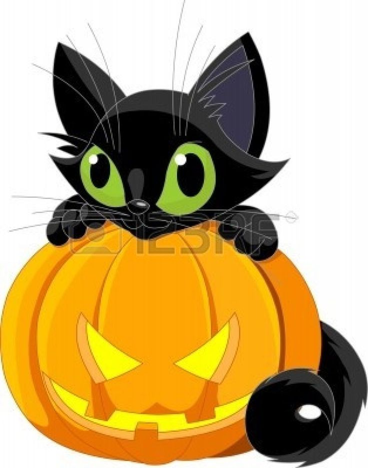 Best 25+ Halloween clipart free ideas on Pinterest | Colouring ...