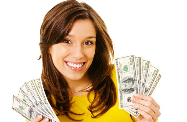 For those who don't wish the complication of queuing up at the standard bank procedure and also filling up in a large amount of paperwork to be receiving the extra money, then think about monthly installment same day loans www.monthlyinstallmentloan.org/application.html