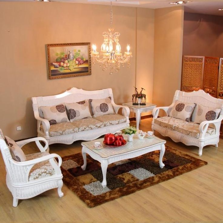 Best 25+ Indoor wicker furniture ideas on Pinterest | Classic ...