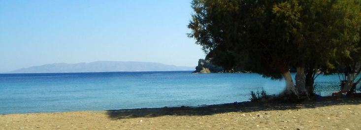 Megali Ammos  http://www.cycladia.com/travel-guides-greece/kythnos-guide-tips/