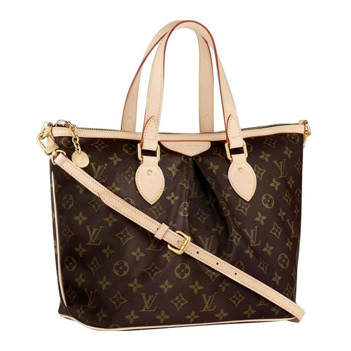 117 Best Fashion Show Images On Pinterest Louis Vuitton Handbags Lv And Bags