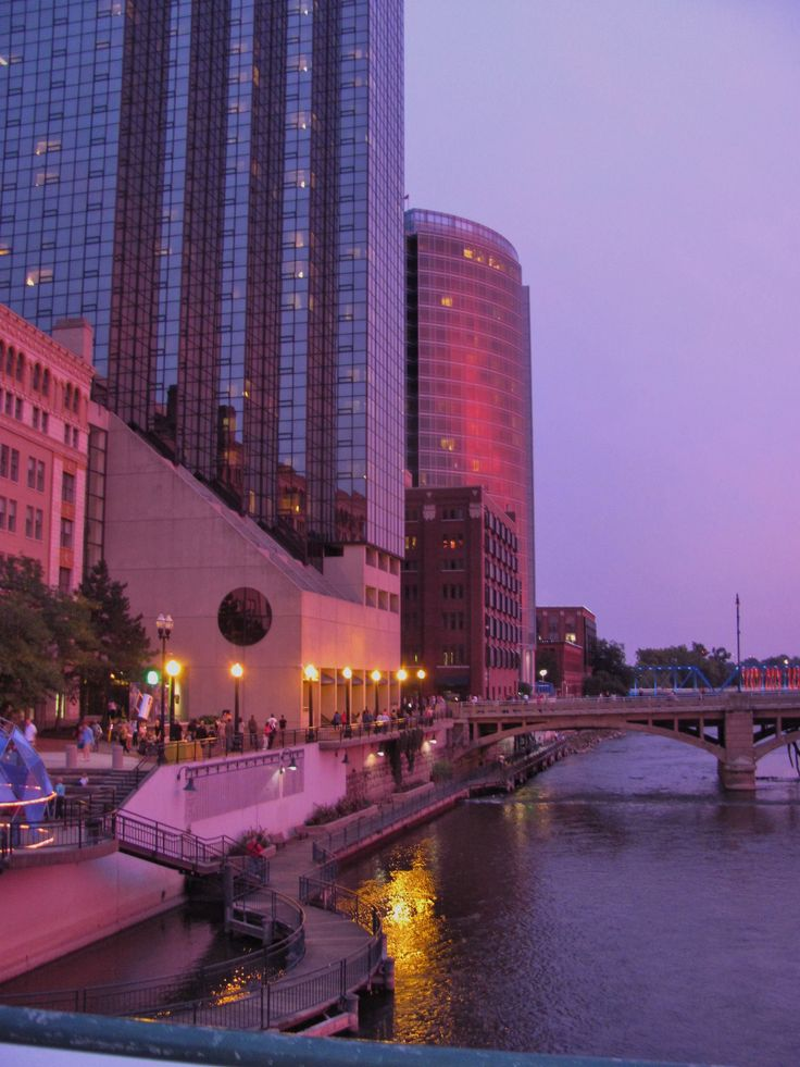 Best images about grand rapids michigan my hometown