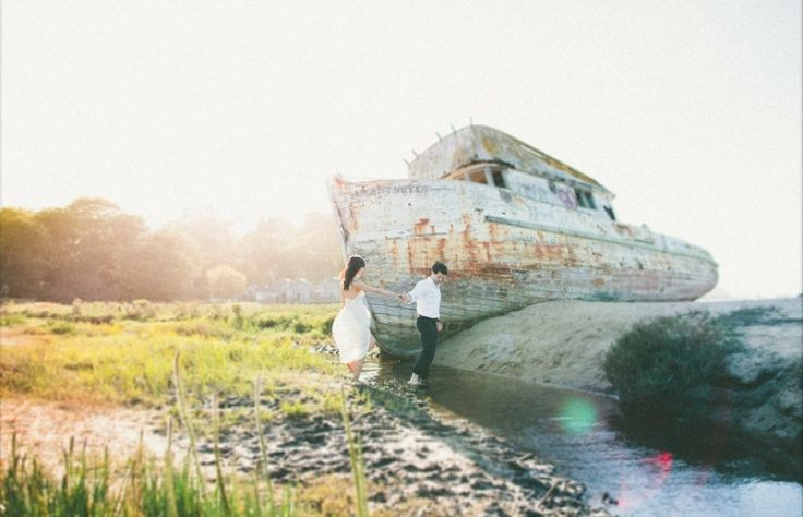 west-marin-county-wedding-photographer