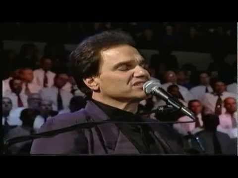 Terry macalmon christian singer gay