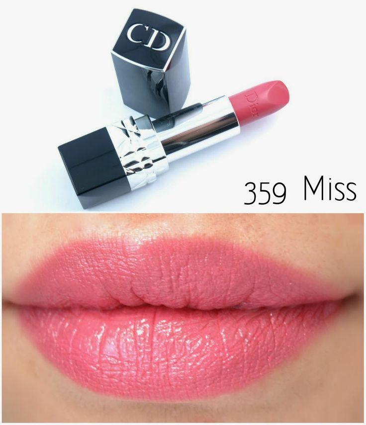 25 best ideas about dior lipstick on pinterest dior