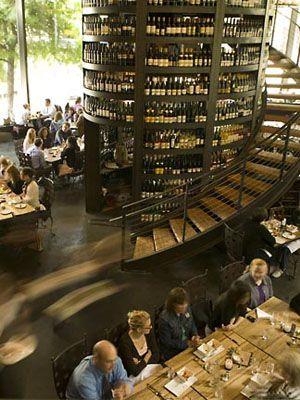 Google Image Result for http://winetastingguy.com/wp-content/uploads/2008/06/wine-tower.jpg