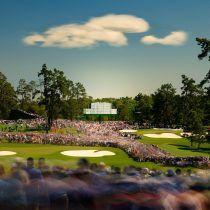 US Masters Golf Tour