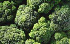 Le brocoli, la protection contre le cancer par excellence!