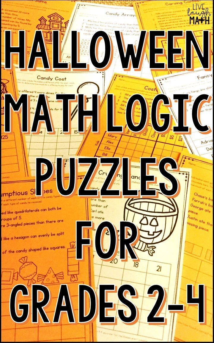 daily math and critical thinking practice Critical thinking skills will help you in any  try to work these qualities into your daily life developing yourself as a critical  reflect and practice:.