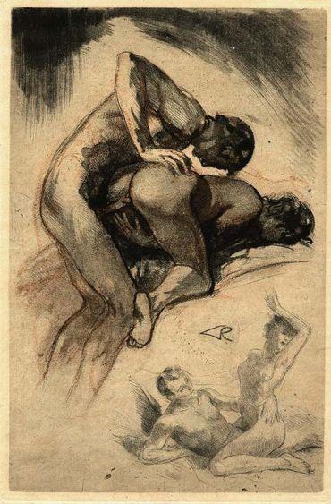erotic sec