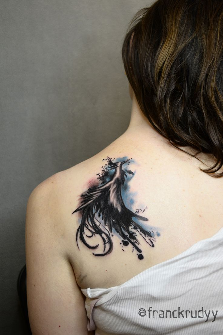 16 best tattoos by frank rudy images on pinterest tattoo for Tattoo shops near philadelphia pa