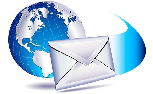 The Advantages Of An Email Autoresponder
