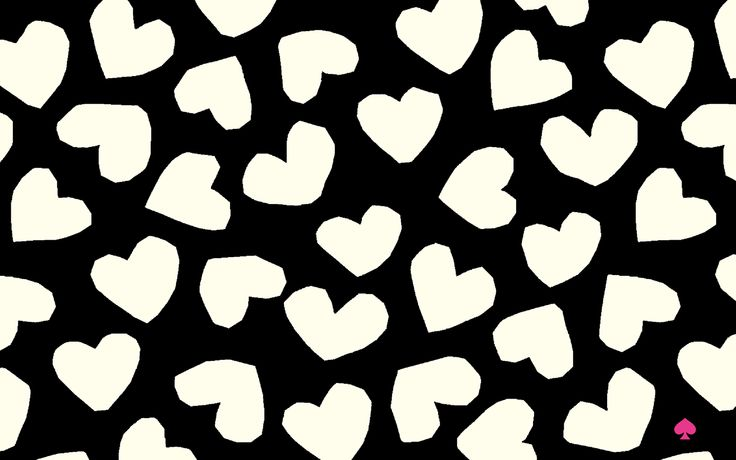 tory burch heart wallpaper - photo #18