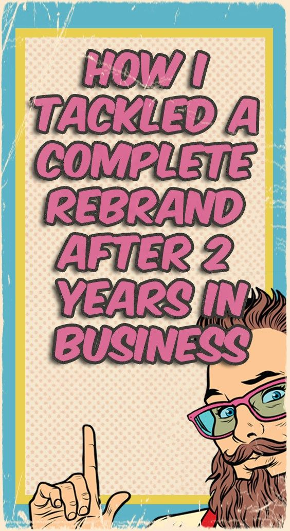 How and why I decided to completely rebrand Uncork Your Dork after 2 years in #business. PLUS, what's new with the business and membership!! // Uncork Your Dork