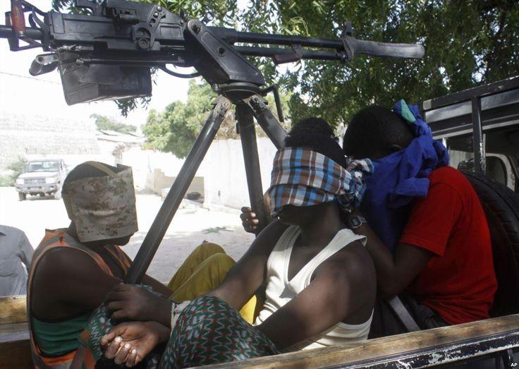 UN Points to Progress in Battling Al-Shabab in Somalia http://www.voanews.com/content/un-progress-al-shabab-somalia/2584631.html