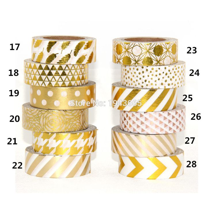 Cheap foil embossed business cards, Buy Quality foil directly from China tape set Suppliers: Hot sale 1X 15mm*10m Tape Flowers Print Scrapbooking DIY Sticker Decorative Masking Japanese Washi Tape Paper 10mUSD 1.2