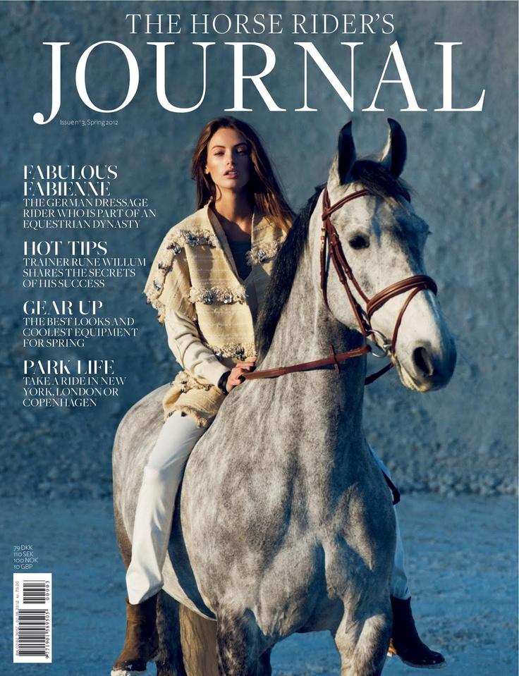 mona johannessonHors Rider, Amazing Magazines, Horde Rider, Hors Magazines, Rider Journals, Covers Inspiratie, Magazines Covers, Equine Culture, Equestrian Magazines