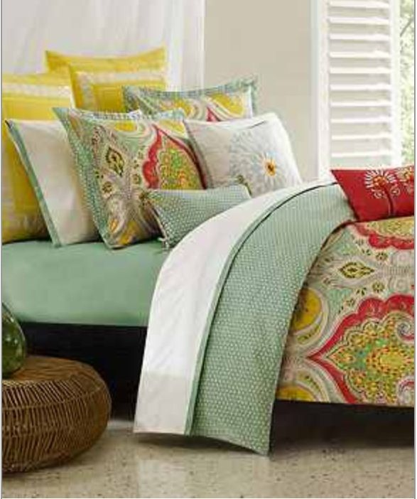 Bed Bath And Beyond Nina Quilt