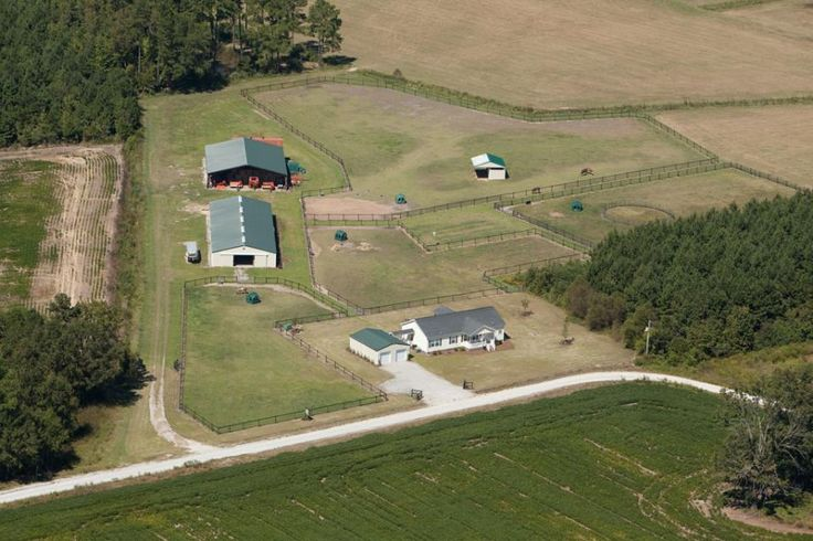 61 Best Images About North Carolina Horse Properties On