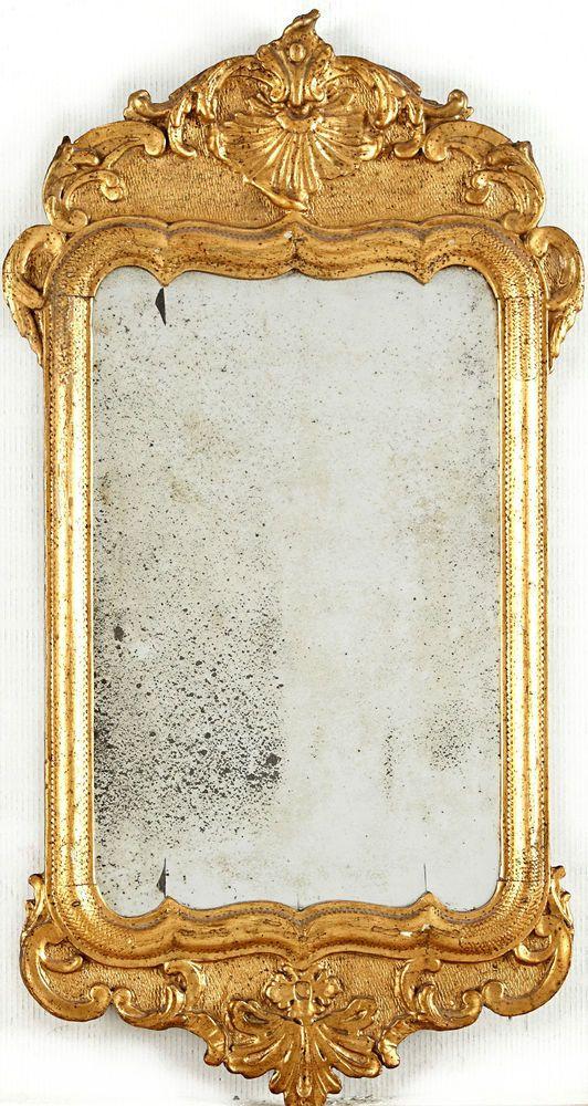 die besten 25 goldgerahmter spiegel ideen auf pinterest verzierten spiegel spiegel und. Black Bedroom Furniture Sets. Home Design Ideas
